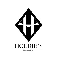 You are collector - Holdies