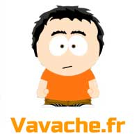 You are collector vavache.fr