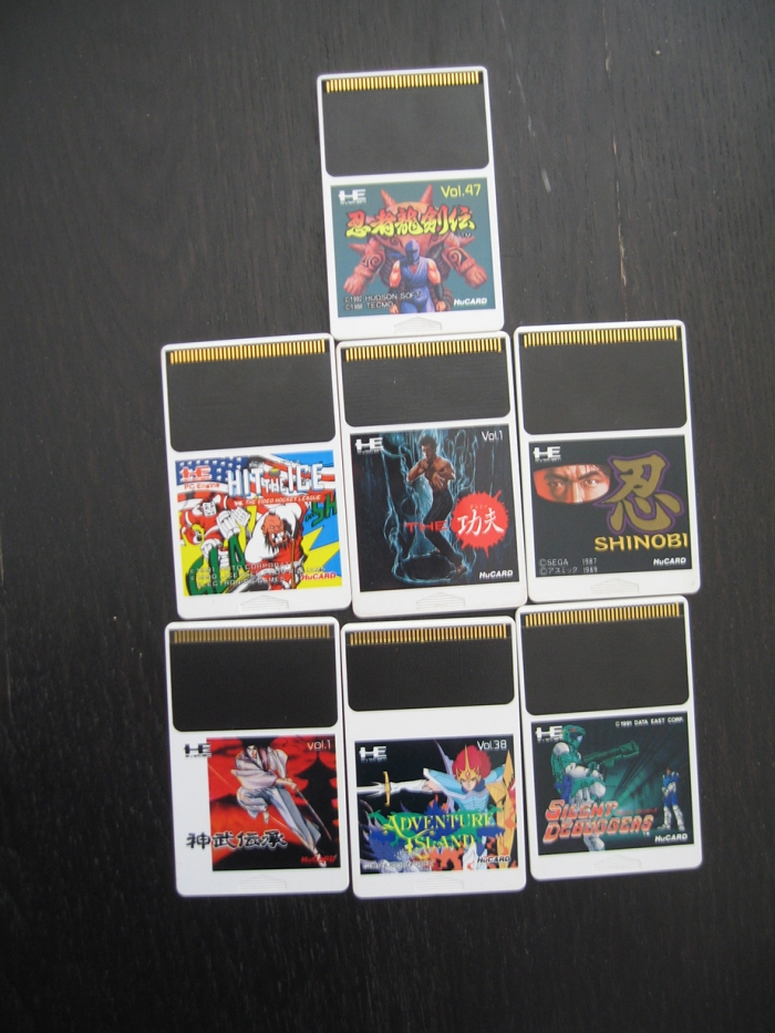 1395909569876_3_ucard-pc-engine.jpg You Are Collector