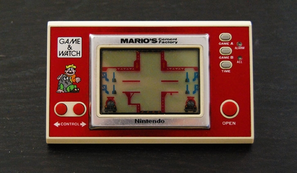 140326088794412mario-cement-factory.jpg You Are Collector