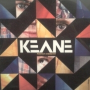 Keane - You Are Collector