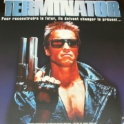 Terminator - You Are Collector