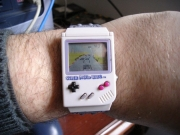 1383059534141_3_nintendo-game-boy-watch-2.jpg You Are Collector