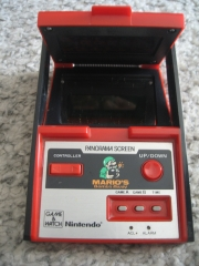 1395853371429_6_gw-panorama-mario.jpg You Are Collector