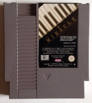 Nintendo Nes jeux... - You Are Collector